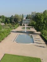 jardin des plantes - Jardin Des Plantes Rouen