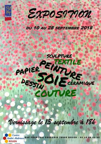 affiche_expo_ateliers_2018_0.jpg