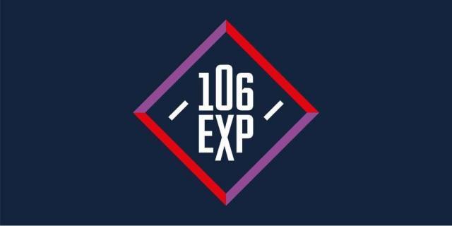 visuel 106 experience