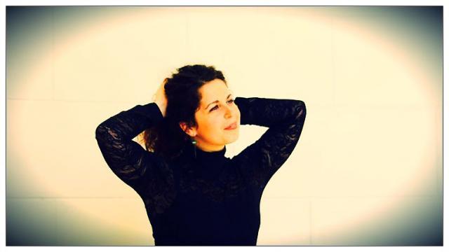 Anne-Cécile Laurent