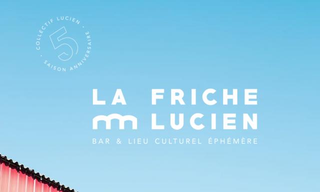 Visuel Lucien
