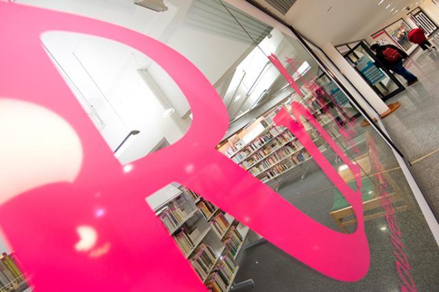 Générique bibliothèques