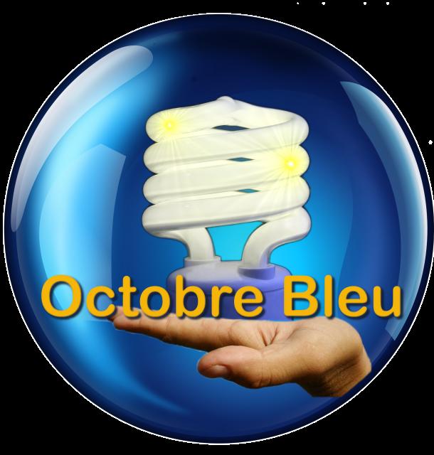 economiser l'énergie à la maison | rouen.fr - Comment Economiser De L Energie Dans Une Maison