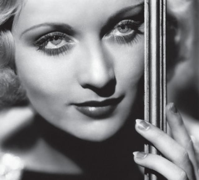 """""""Hollywood, la cité des femmes"""", jeudi 9 mars à la bibliothèque Parment"""