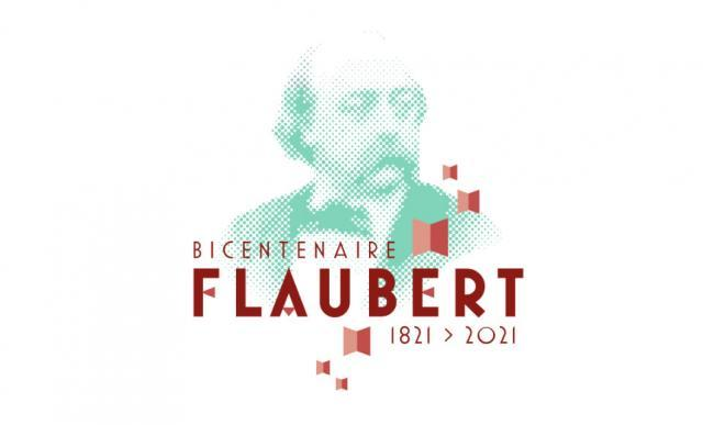 visuel Flaubert 21