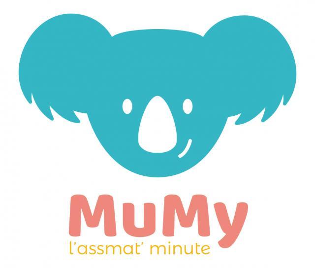 logo de MuMy