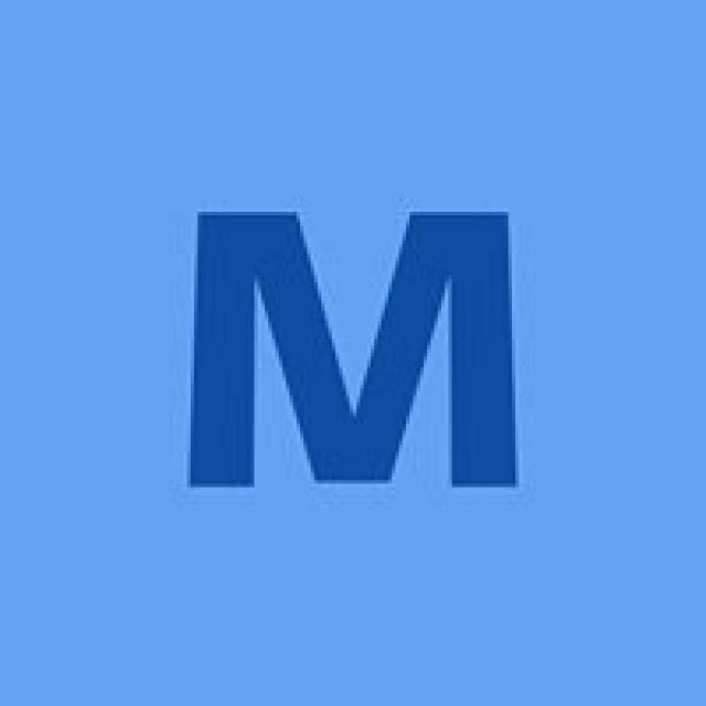 Logo de Marc en Terre 76