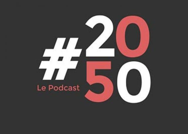 Logo #2050
