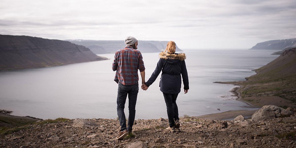 Voyage Dating blog