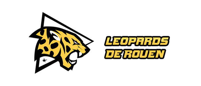 logo-leopards.jpg