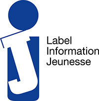 Label Information Jeunesse