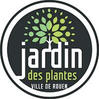 inscrite linventaire supplmentaire des monuments historiques elle abrite des vgtaux de milieu aride des plantes - Jardin Des Plantes Rouen